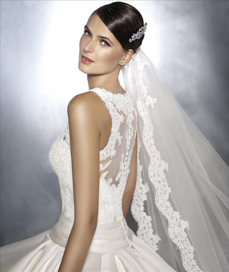 Catalogo vestidos de novia – Outlet Novias
